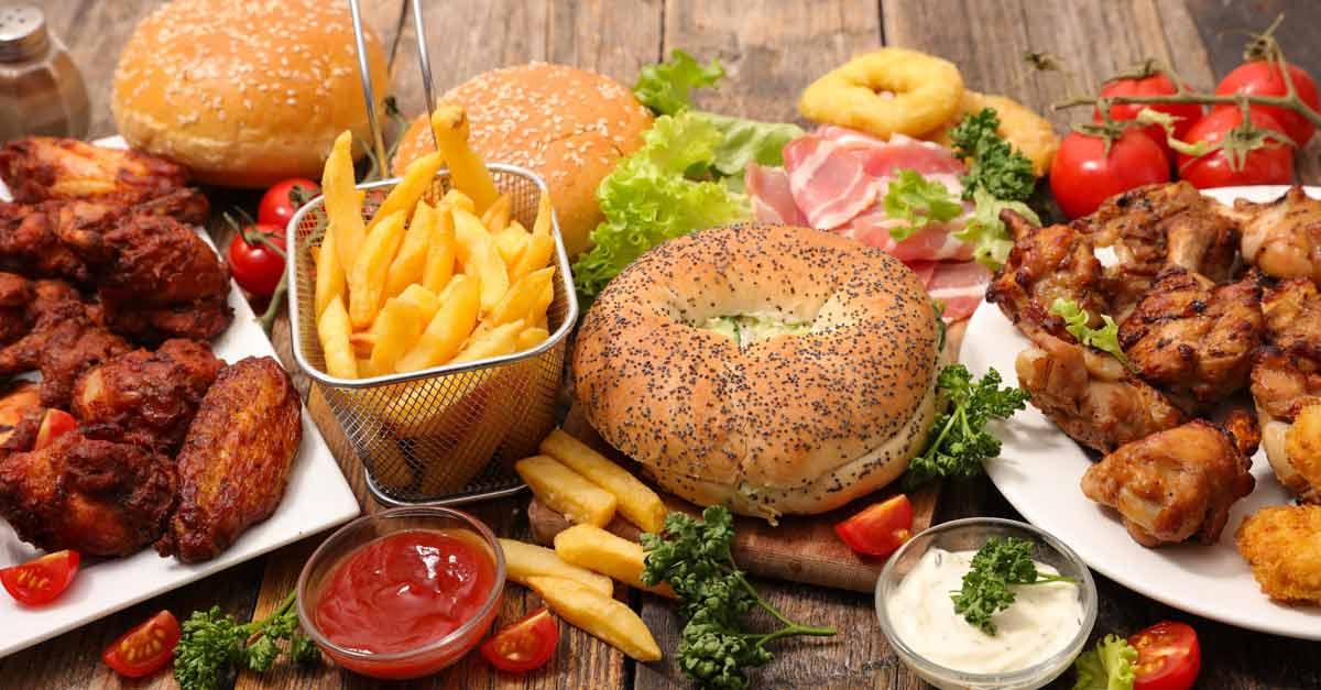 Gli appuntamenti Gastronomici dal 27 al 30 Giugno 2019 in provincia di Imperia