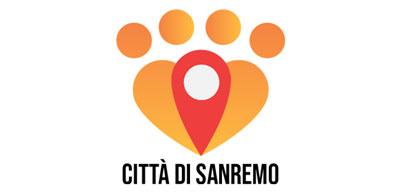 Città di Sanremo, Eventi e Manifestazioni a Sanremo e provincia di Imperia