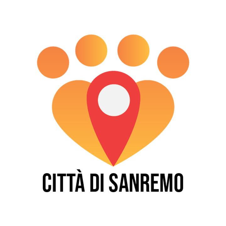 Città di Sanremo