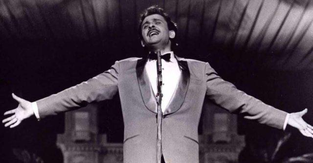 Sanremo 2020: Gran Galà per i 70 anni del Festival