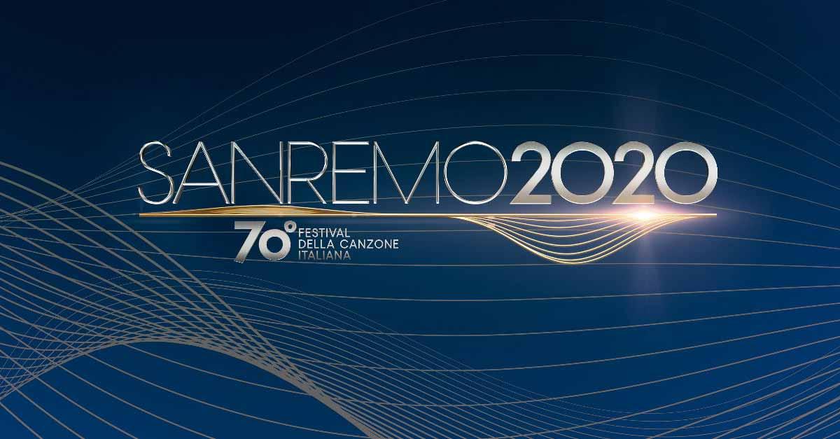Sanremo 2020: tutti gli eventi collaterali al Festival