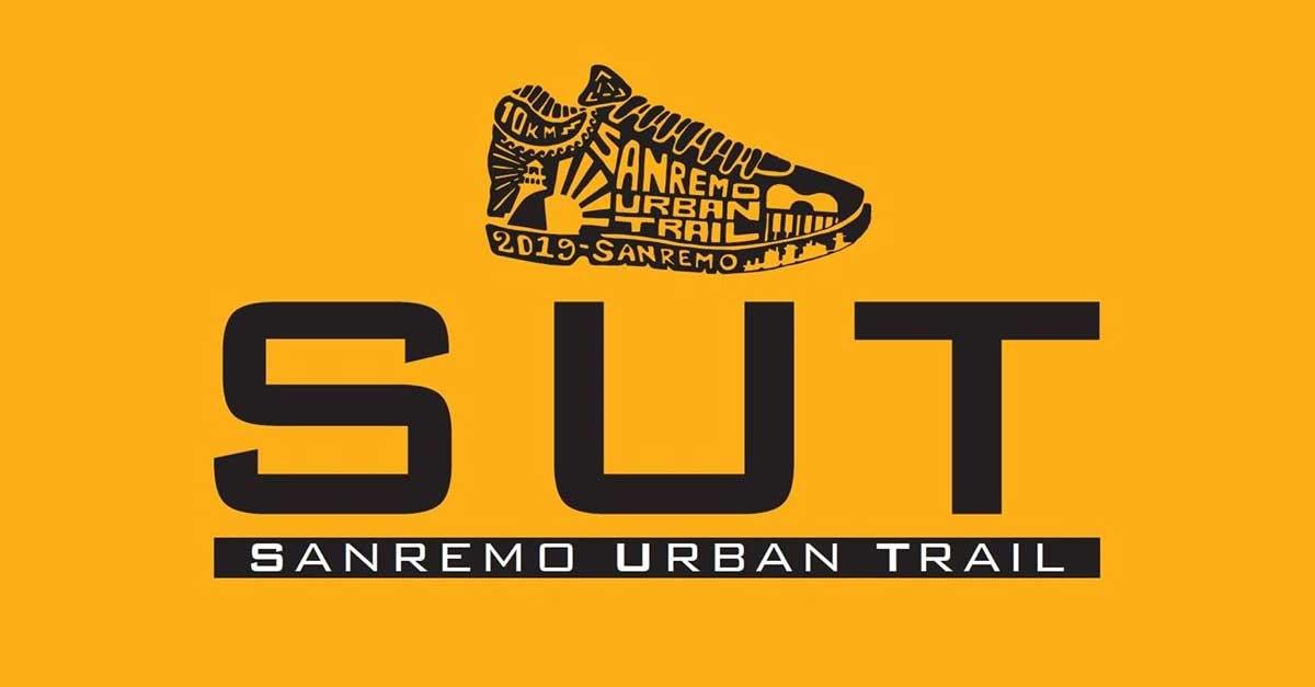 Sanremo Urban Trail 2020