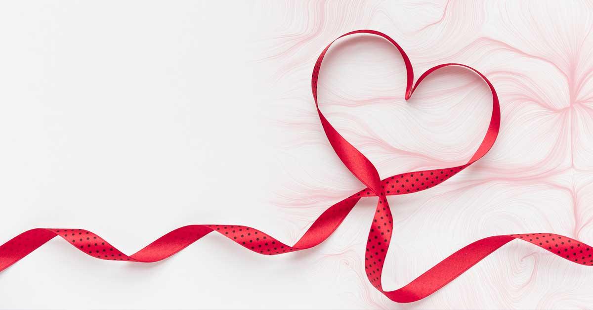 San Valentino al Casinò di Sanremo