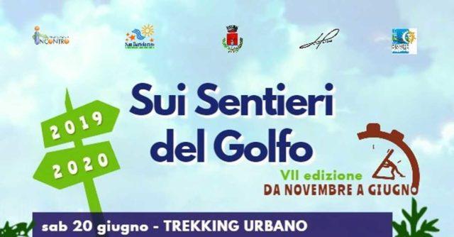 sui-sentieri-del-golfo-20-giugo-2020-trekking-urbano