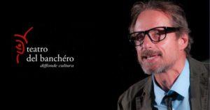Alberto Giusta e un seminario teatrale su Dino Buzzati