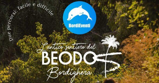 Beodo Urban Trail 2021