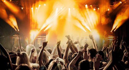 140 eventi per la stagione estiva 2021 di Sanremo